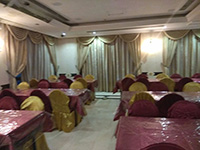 Hajj Gallery