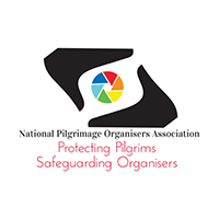 national pilgrimage organisers association