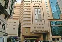 Umrah Gallery